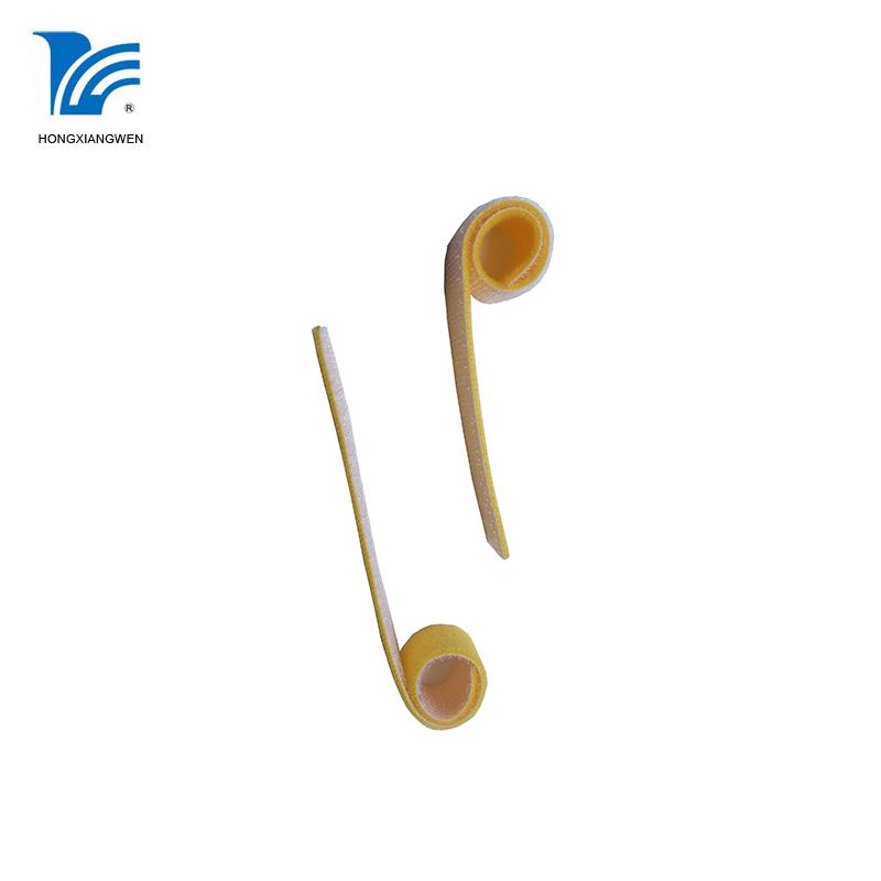 Hook And Loop Tape