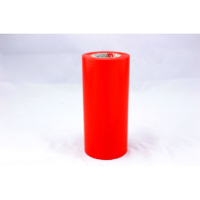 PVC-Flammschutzklebeband (180um)