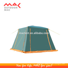 Camping Tent/ Tent/Family tent MAC - AS050