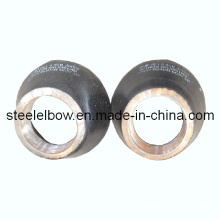 "Carbon Steel Seamless Pipe Fittings Reducer (1/2""-72"")"