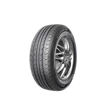 Opona do PCR FARROAD 195 / 60R15 88H