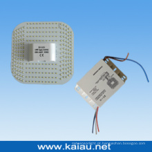 18W Emergency 2d Retrofit LED Lamp