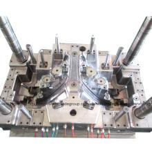 Пластичная прессформа / автоматическая / автомобиль / пластичная прессформа прессформы / светильника пластичная