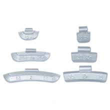 clip on wheel weights