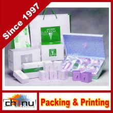 Cosmetics/Perfume Box (1416)