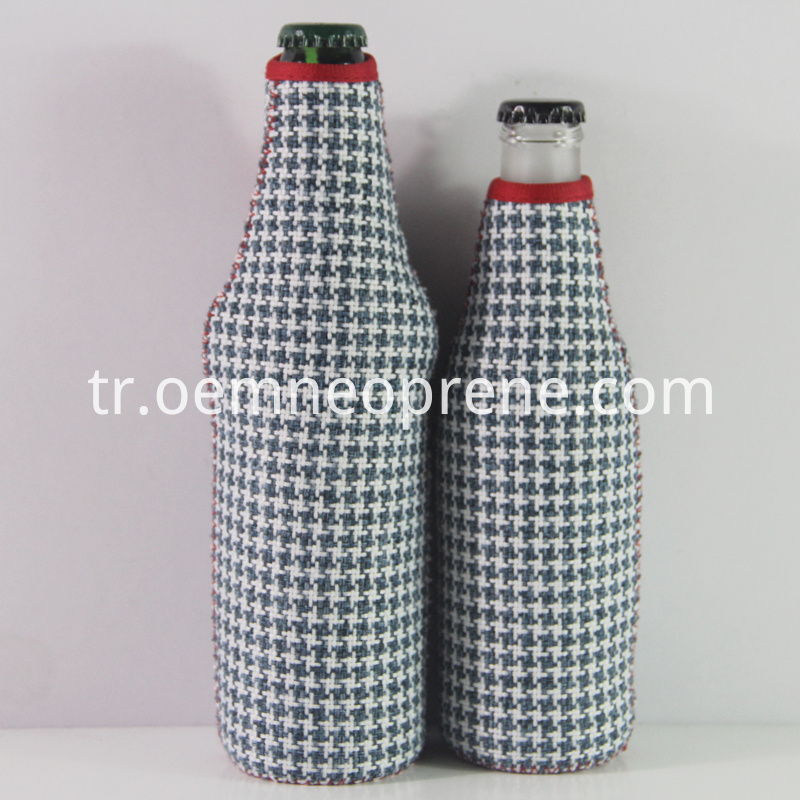 neoprene bottle wraps