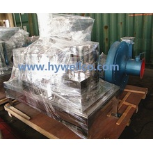 Hot Sale Coconut Grinding Machine