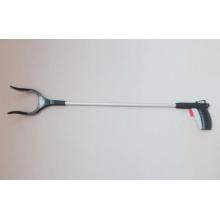 Umweltfreundliche Abholung Cleanning Tool für Werbeartikel (SP-217)