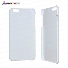 Cheapest Price 3D 2D Blank Mobile Case for Sublimation Printing