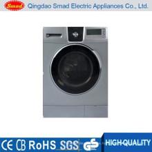 Lavadora y secadora automáticas para electrodomésticos o comerciales