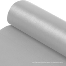 Китая оптом 2016 никель тканые сетки для фильтров (NWWM)