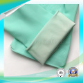 High Quality Latex Cleaning Work Gloves