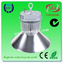 Утвержденный SAA чип Bridgelux Mean Well драйвер с высокой яркостью подсветки 100 Вт
