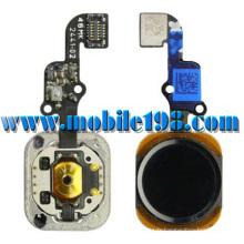 Câble de remplacement pour le bouton Home Home pour iPhone 6