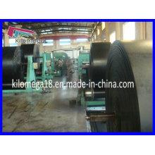 Резиновой конвейерной ленты во Вьетнам