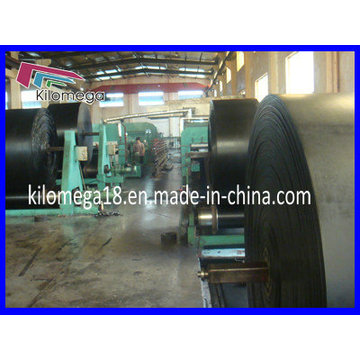 Rubber Conveyor Belt to Vietnam