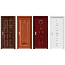 PVC MDF Door (HD-7001)