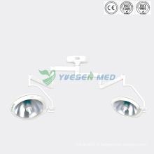 Lumière froide d'opération sans ombre d'hôpital de vente médicale d'hôpital