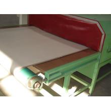 Correia transportadora resistente à alta temperatura de Teflon para secagem