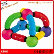 Strong Magnets Toys