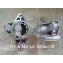 toyota car spare parts