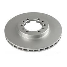 DF3118 MDC1473 MB618716 pour mitsubishi pajero disque de frein