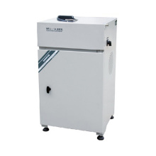 MPJ-1A Metallographic grinding machine/lapping machine