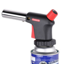 Flame Gun Cooking Welding Gas Torch Wholesale Price
