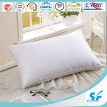 Подушка из 100% хлопка для украшения дома