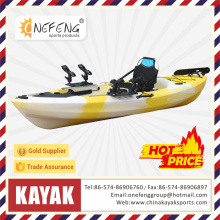 2016 Pro Angler Fishing Kayaks Wholesale Premium Sit On Kayak From Cool Kayak Manufacturer