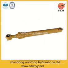 Cilindro hidráulico del brazo