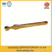 arm hydraulic cylinder