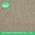 customize corduroy,modern curtain,, sofa, toy fabric