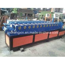 Машина для производства панелей подвесных потолков 84 C