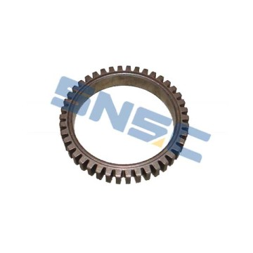 Q22-2400035JA ABS GEAR RING Chery Karry Q22B Q22E