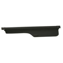 Rear Retractable Cargo Parcel Shelf Cover For Land-rover