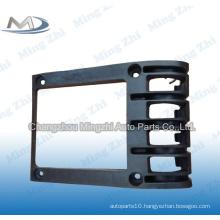 Renault truck mirror parts