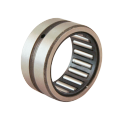 Drawn Cup Needle Roller Bearings Serie JH