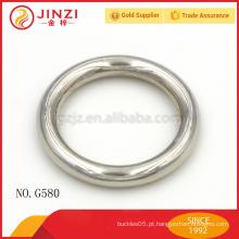 Atacado Alibaba estilo simples O anel com boa qualidade