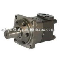 OMT of OMT160,OMT200,OMT250,OMT315,OMT400,OMT500 hydraulic gerotor motor