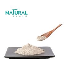 Polvo de proteína de arroz al 80% para el cuidado de la salud