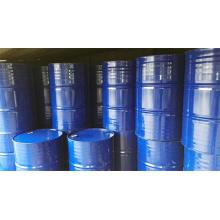 CAS 24424-99-5 Трет-бутоксикарбонил ангидрид