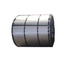 Bobina de aço Galvalume Zinco Duro Completo AZ150 para Telha Corrugada