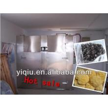 CT-C Secadora de alimentos / equipamento de secagem no forno