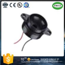 100dB High Output Piezo Alarm Transducer Piezo Buzzer (FBELE)