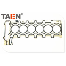 Alimentation pour BMW voiture pièces détachées culasse joint d'étanchéité (11127599212)