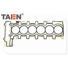 Fornecimento para BMW carro peças cabeçote junta de vedação (11127599212)