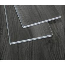 waterproof Stone Plastic Composite SPC flooring
