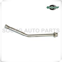 15 Grad Bent Metal Typ Reifen Ventilverlängerungen