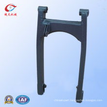 ATV Spare Parts with High Performance